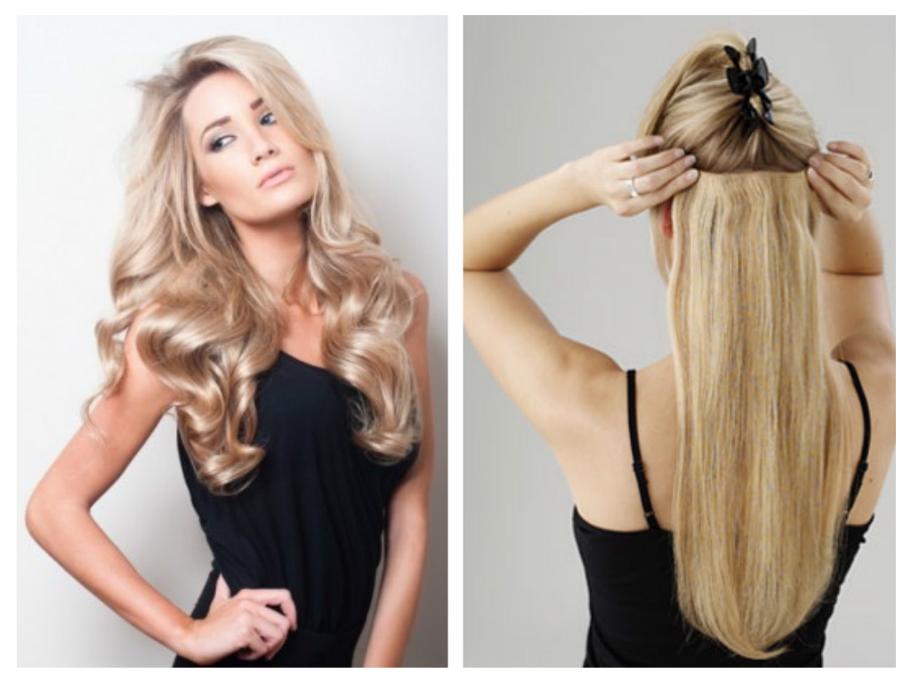 Ombre Hair Extensions Archives Page 209 Of 338 Remy Hair Review